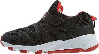 Heelys Kids Rapido Sneaker