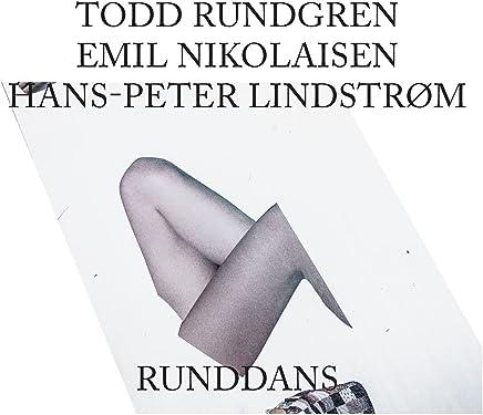 Runddans