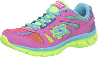 Skechers Kids Girls 80568L