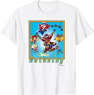 ムテキング Tシャツ M Tシャツ