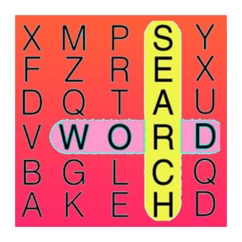 WORD SEARCH 2016