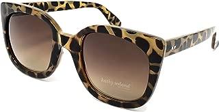 Best kathy ireland sunglasses Reviews