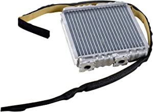 OSC Cooling Products 98002 New Heater Core