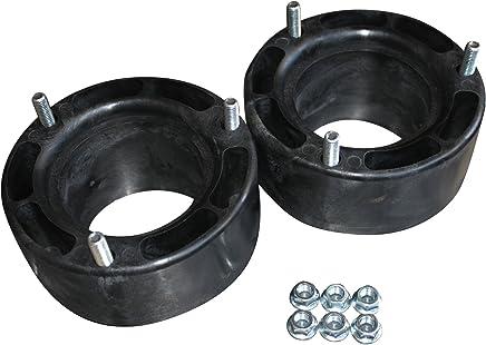 56058879131f8 Amazon.com: Fat Garage - Body Lift Kits / Chassis: Automotive