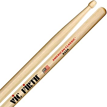 Vic Firth American Classic X55A Drumsticks