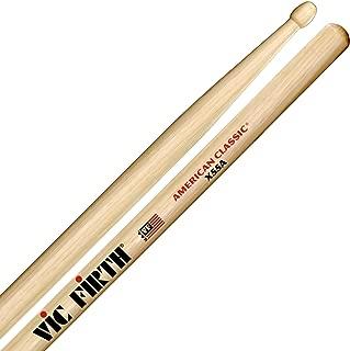 Vic Firth American Classic X55A Drumsticks