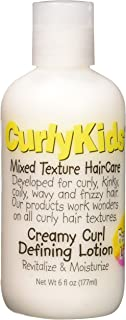Best curly chic curl defining gel Reviews