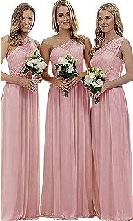 Best bridesmaid evening dresses Reviews
