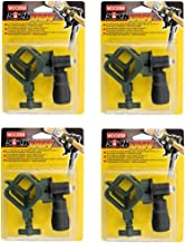 Wooster Brush F6333 Lock Jaw Tool Holder (4-(Pack))