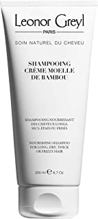 Leonor Greyl Crème Moelle de Bamboo Nourishing Shampoo, 200ml