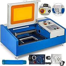 k40 laser engraver