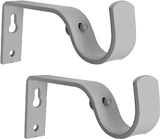 14 7//8w X 19-1//8d X 27-3//4h Light Gray Alera PAFFLG Two-Drawer Metal Pedestal File