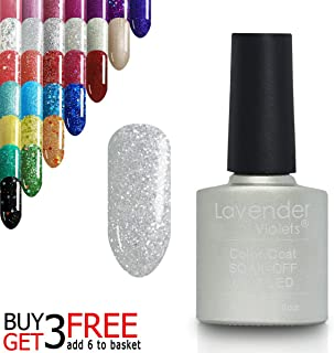 Best shimmer gel nail polish Reviews