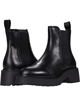 steve madden beacon slouch boot