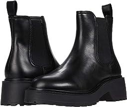 Trap Boot