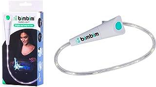 BimBim Bag Light with Gift Box - Purse Handbag Light, Small, Flexible and Portable LED Flashlight - Unique Gift Idea for Women Ladies Girl