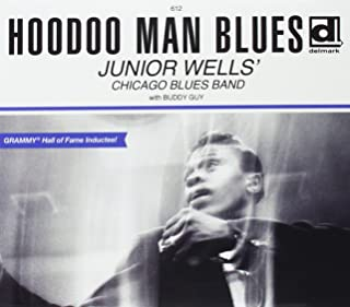 Best roots magic hoodoo blues Reviews