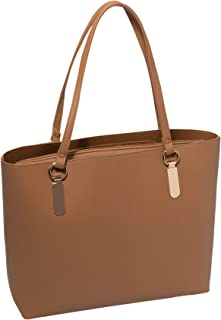 Colette Hayman - Angelina Tote