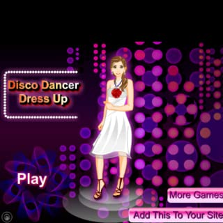 Fashion Dress Up Games For All