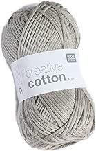 rico creative yarn