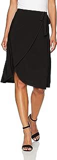 Best petite wrap skirt Reviews