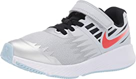 best service e0780 eb0c2 Star Runner SD (Little Kid). Nike Kids