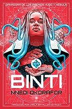 Binti (Spanish Edition)