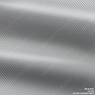Best 3m carbon fiber colors Reviews