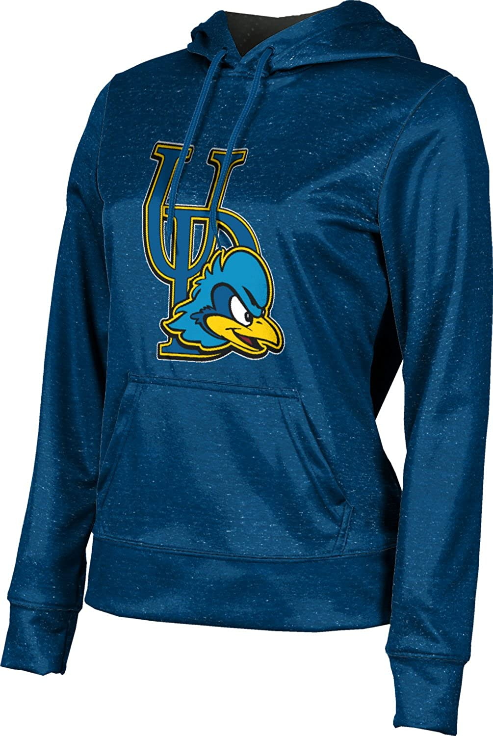 ProSphere University Oakland Mall of Delaware Hoodie School Pullover Women's sold out
