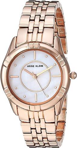 Anne Klein - AK-3170MPRG