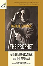Best the eye of the prophet kahlil gibran Reviews