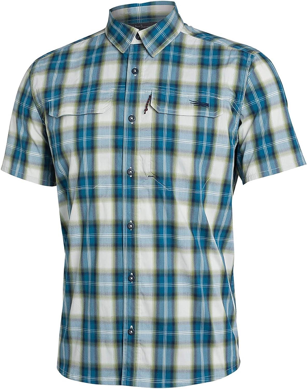 Globetrotter Wholesale Shirt Gorgeous Sleeve Short