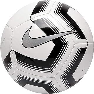 Nike Pitch Training Balón Fútbol Sala