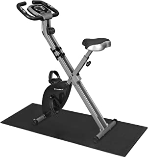 Amazon.es: Envío gratis - Máquinas de cardio / Fitness y ejercicio ...