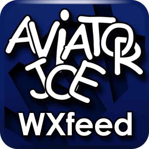 WxFeed