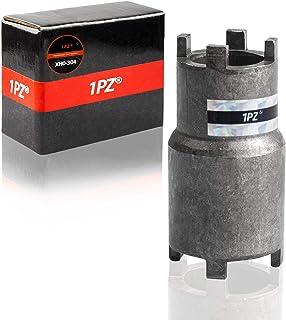 1PZ Socket Tool for CBR1000RR CBR600F4 CBR600RR CBR900RR GL1800 RVT1000R RC51 VTR1000F Superhawk (CT2)