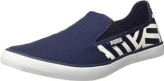 Puma Men's Auxius IDP Sneakers