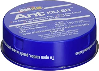 Pic Home plus Ant Killer - 6 Pack