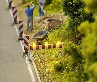 FALLER FA 161830 2 LED-varningsbakningar