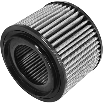 aFe 11-10109 Air Filter