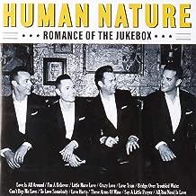 Romance Of The Jukebox