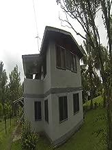 Peace Corps Homestay - Fiji