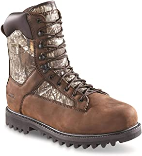 Best itasca hunting boots Reviews