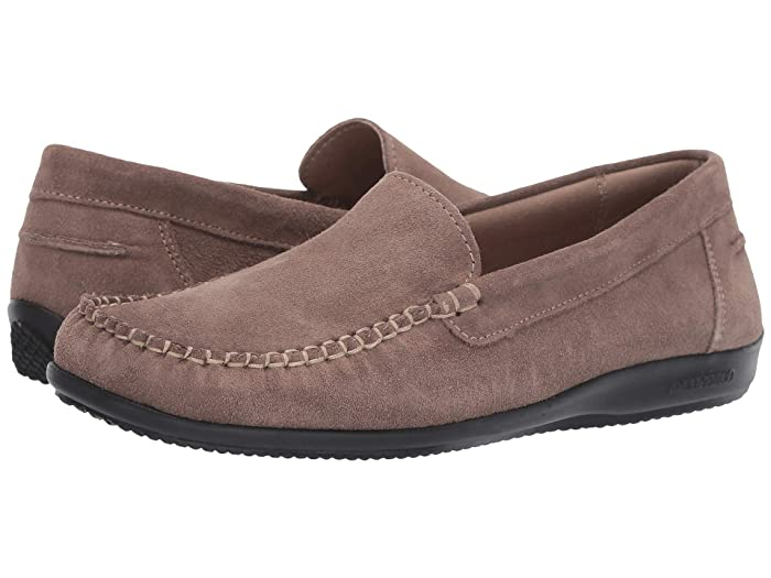 Arcopedico  Alice (Mouse) Womens  Shoes