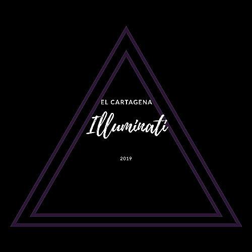Illuminati [Explicit] de El Cartagena en Amazon Music - Amazon.es
