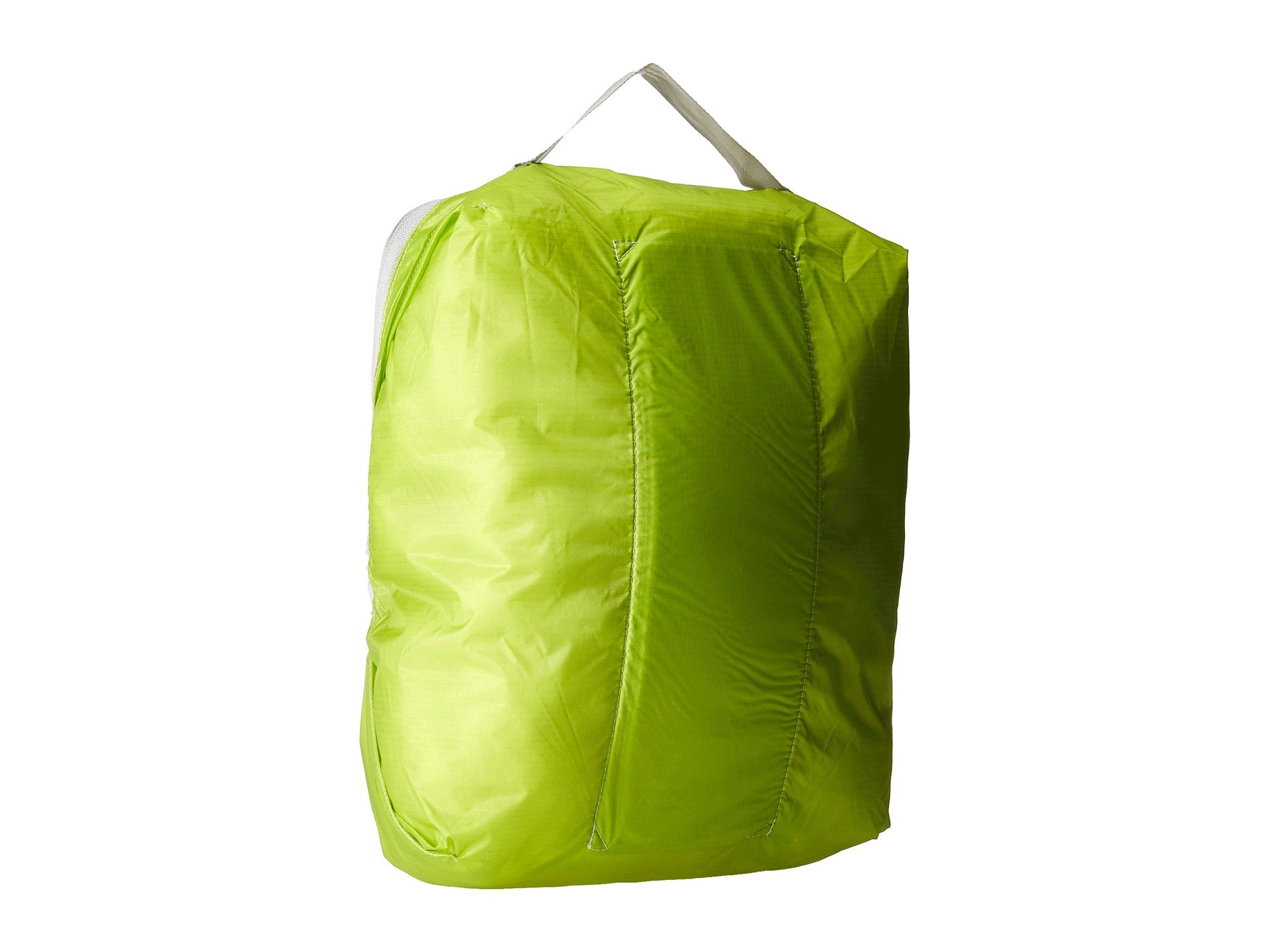 Cube shoe Green Eagle it Strobe Creek Multi Pack Specter™ WqqPSAawY