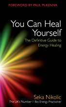 Best you can heal yourself seka nikolic Reviews