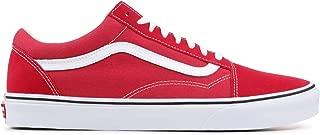 VANS Ua Old Skool Men's Athletic & Outdoor Shoes