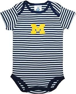 cute university of michigan apparel