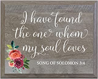 Best you are the one whom my soul loves Reviews